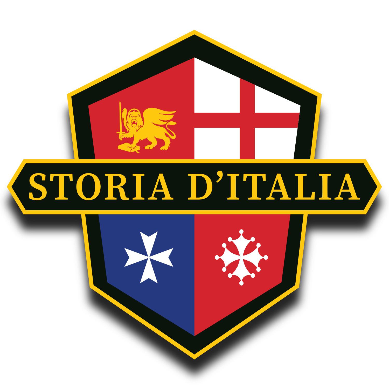 storia-ditalia-141-1