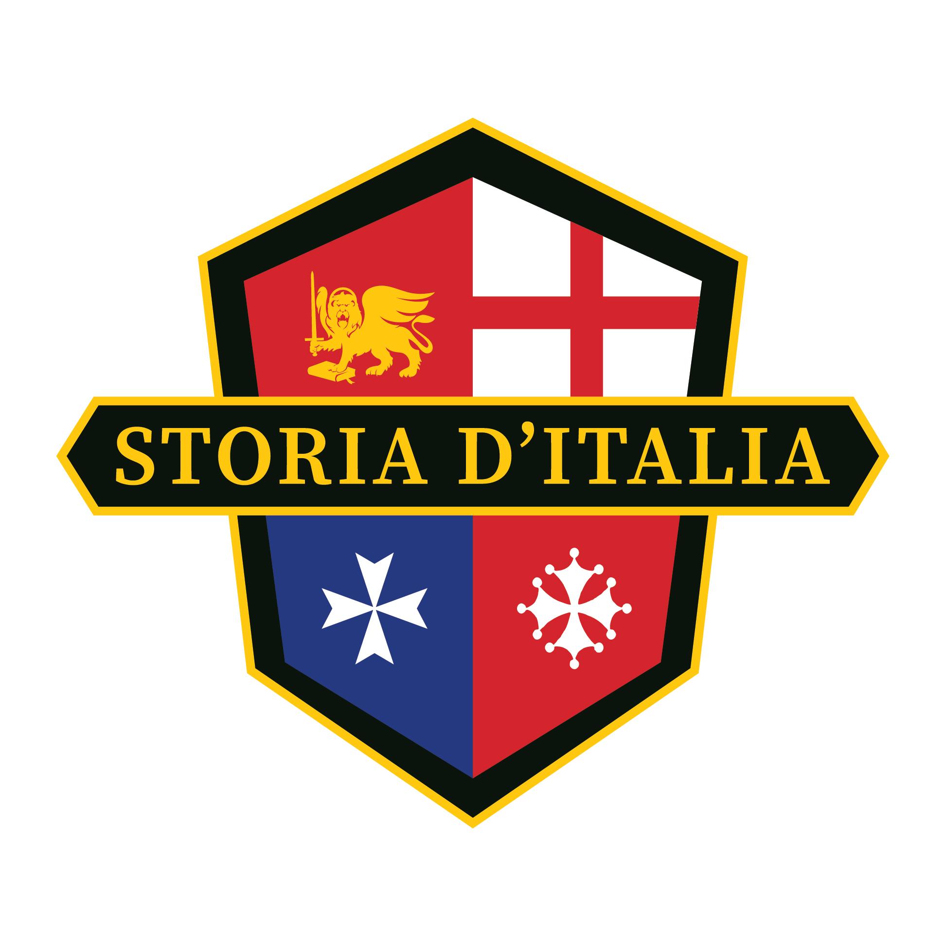 storia-ditalia-logos-01