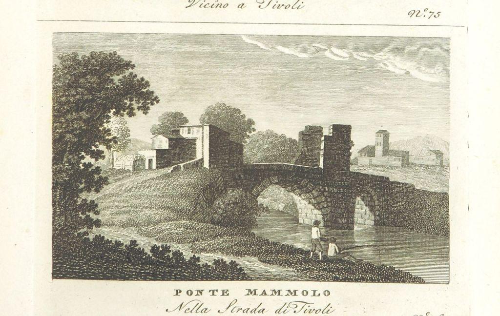 Questa immagine ha l'attributo alt vuoto; il nome del file è the_british_library_-_rome_-_ponte_mammolo.jpg